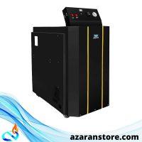 پکیج گرمایشی کالورپک پلاس CP36
