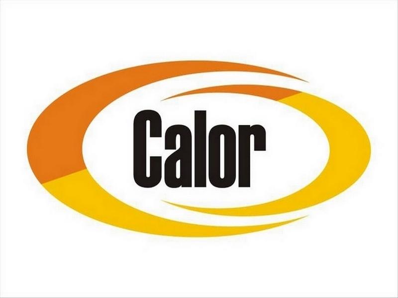 کالور