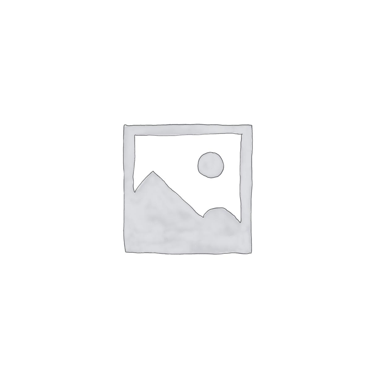 پکیج زمینی کالورپک پلاس